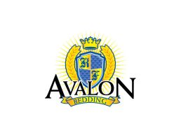 Avalon Logo by tlsivart