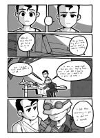 TF2 - Artificial soul page 007 - by BloodyArchimedes