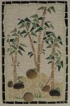 Bamboo Mosaics - finished by AloiInTheSky