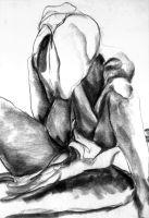 Figure Study 04 by lucylovebiscuit