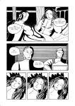 Chapter 3 Page 13a of Concerning Rosamond Grey by Hestia-Edwards