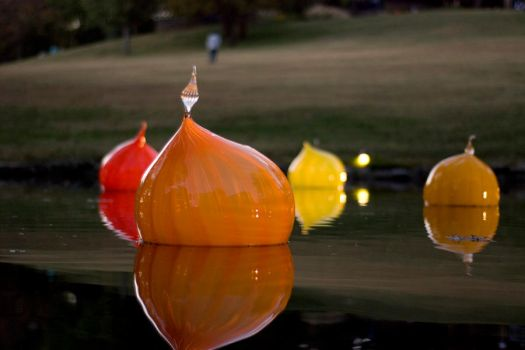 Chihuly 001 by dubdeuces388