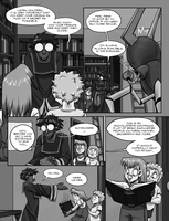 Chapter 3 - Page 16 by ZaraLT