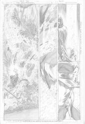 FCRev002page7 pencils by butones