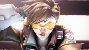 Tracer by Herostrain