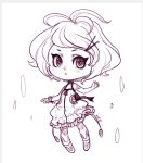 Chibifloat by Sessie