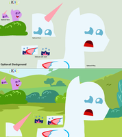 T.B: Why does Twilight know a Mindrape spell by LPS100-The-Dragon