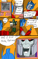 Tfpg6 by Go-Faster-Wings