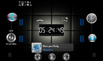 N900 ScreenShot-7 by Q0smio