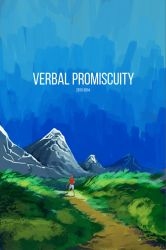 Verbal Promiscuity by IvurNave