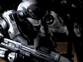halo reach by told123