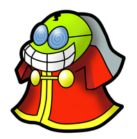 Lord Fawful by Fawfulthegreat64