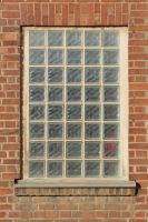 Window Texture - 10 by AGF81
