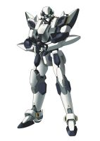 Arbalest from FMP by LlAT