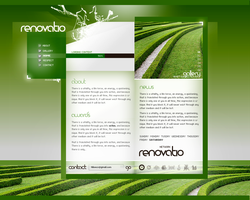 renovatio update by Nikeos