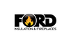 Ford Fireplaces