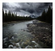 Around the Athabasca by craig-352