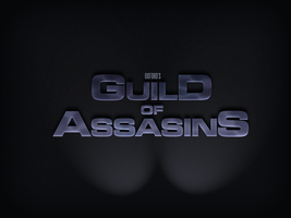 Guild of Assassins by macduy