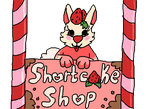 welcome to the shortcake shop! by shortcakeshop