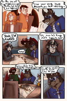 Fragile page 138 by Deercliff