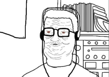 Let me tell you about propane by Moomintr0ll