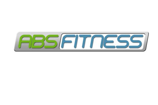 ABS Fitness Logo by DevinePliskin