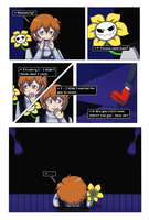 NT - Chapter 3 - Page 18 by Niutellat