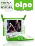 OLPC is for porn by Jesterbrand