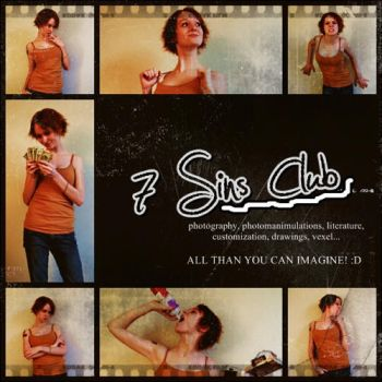 7SinsID2 by 7Sins-Club