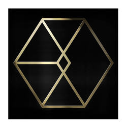 EXO - The 2nd Album 'EXODUS' by valeriaaeditions