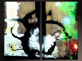 new abstraction by murrayjenkins