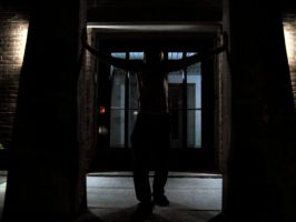 Imprisonment - unedited by Draia436