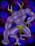 Beast of the cyclops 12-1-9 color by Lisa22882