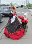 Anime north 2011 2565 by Z-is-Eternal