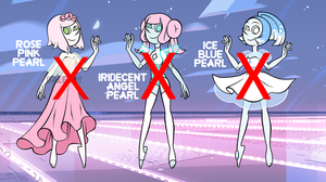 Pearl Adoptable Batch 4 (Closed) by Daleeny