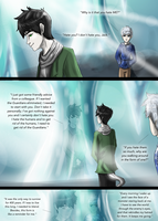 RotG: SHIFT (pg 121) by LivingAliveCreator
