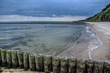 ueckeritz - tour on usedom 8 by MT-Photografien