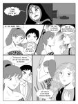 Doppelganger_Page 011 by OMIT-Story