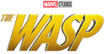 The wasp prequel logo by ABEaly2