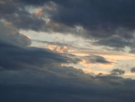 Clouds 03. by Imaginationsis