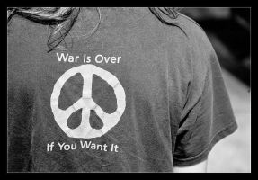 war is over... by Pajo89