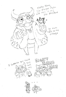 Re:Legend - Most Quality Character by Bunni89