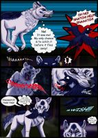 ONWARD_Page-50_Ch-3 by Sally-Ce