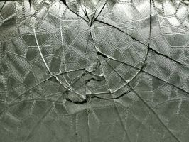 Glass Texture 05 by Aimi-Stock