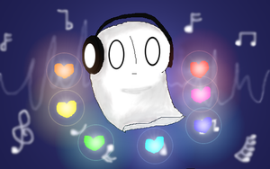 Blooky by TinyMoonbyul