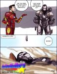 The More you know about parachutes lol by Mark-Clark-II