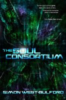 The Soul Consortium by JTampa