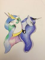 Forgive Me for Being so Blind by icyfreezerpop