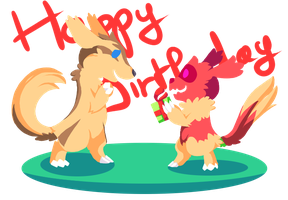 PMD I will be a linoone too someday