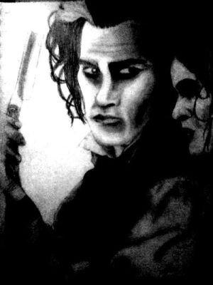 Edited Sweeney Todd pic by tnt-tissy93